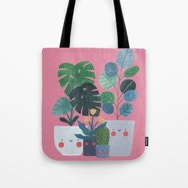 Daria Solak Illustrationss Store Society6
