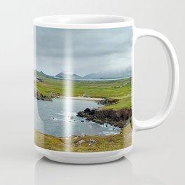 Slea Head Coast Coffee Mug