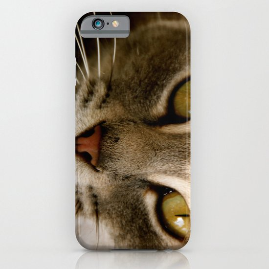 Trust iPhone & iPod Case