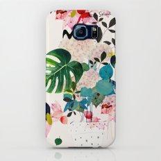 Jane Soleil Galaxy S7 Slim Case