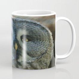 YES, it is me! Coffee Mug