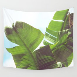 Cabana Life, No. 1 Wall Tapestry