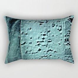 PiXXXLS 750 Rectangular Pillow