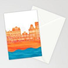 Dutch Stationery Cards
