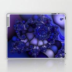 In so Deep Laptop & iPad Skin