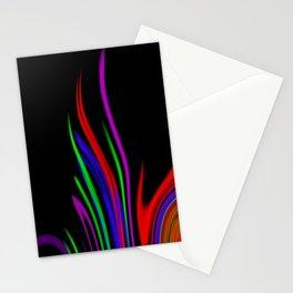 Reach Stationery Cards