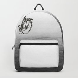 PLAY IT...  Backpack