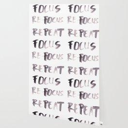 150226 Typography 28 Wallpaper
