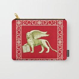Flag of Venice Venezia Carry-All Pouch