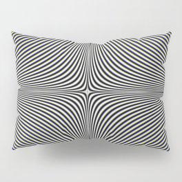 MR4 Pillow Sham