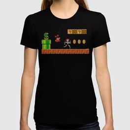 Lara Bros T-shirt