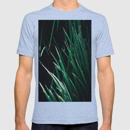 Blades T-shirt