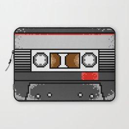 Pixel Cassette Laptop Sleeve
