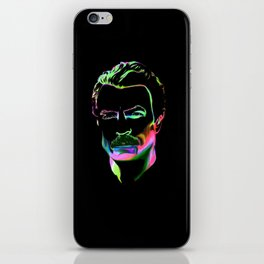 Tom iPhone Skin