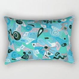 Wynne Rectangular Pillow