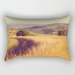 Dream it for your Dreams Rectangular Pillow