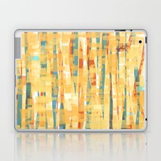 Days Without Limits Laptop & iPad Skin