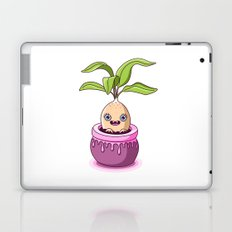 Mandrake Laptop & iPad Skin