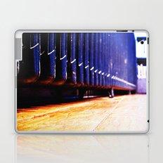 iceland - 101 scarti d'autore_080 Laptop & iPad Skin