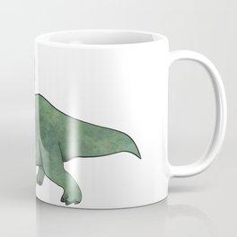 Sweet dino Coffee Mug