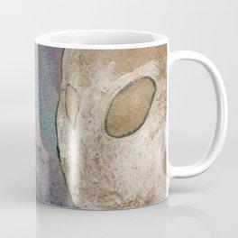 Alien Halo 1 Coffee Mug