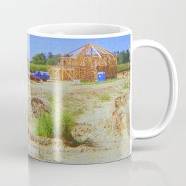 1967 Coffee Mug