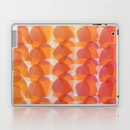 The Jelly Wave Collection Laptop & iPad Skin