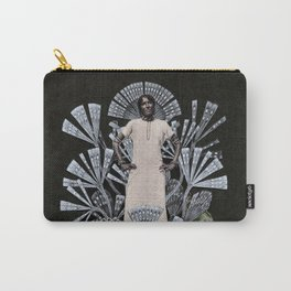 Within Carry-All Pouch