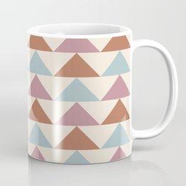 Honk Honk Coffee Mug