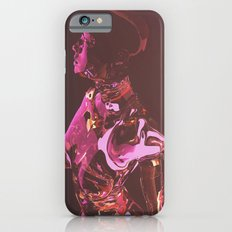 First Thought Slim Case iPhone 6s