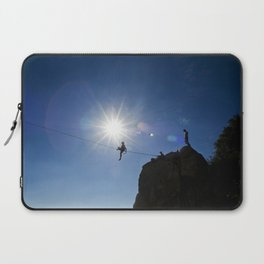 Highlining California Laptop Sleeve