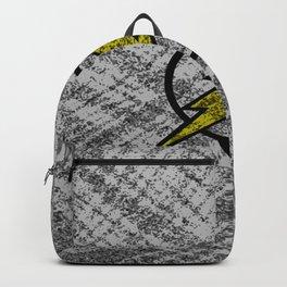 hero flash Backpack