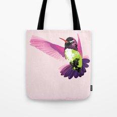 Paloma. Tote Bag