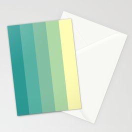 Color#1 Stationery Cards