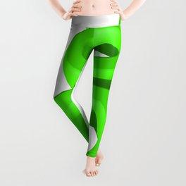 GO Green Leggings