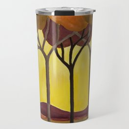 DoroT No. 0001 Travel Mug