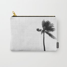 Natural Background 32 Carry-All Pouch