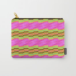 Ayanna Carry-All Pouch