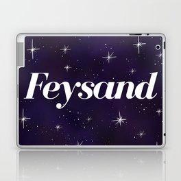 Feysand design Laptop & iPad Skin