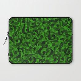 Riddler Laptop Sleeve