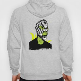 Fink (The Network) Hoody