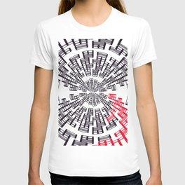 JAPONICA T-shirt