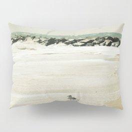 Sea Dream Pillow Sham