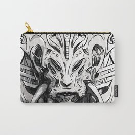 OVERLORD Carry-All Pouch