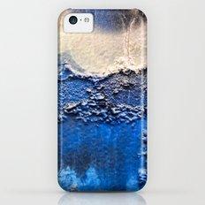 texture iPhone 5c Slim Case