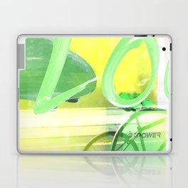 summerlovin' Laptop & iPad Skin