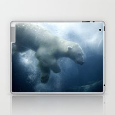 Polar Swim Laptop & iPad Skin