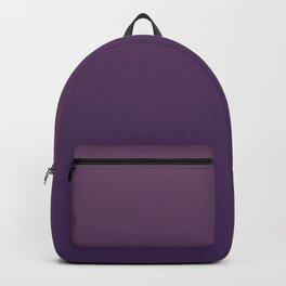 Mauve Backpack