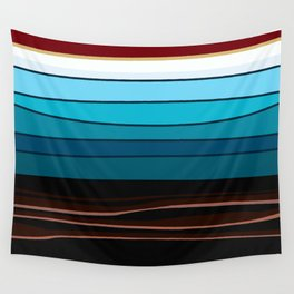 70% Wall Tapestry