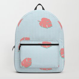 Tropicool #3 Backpack